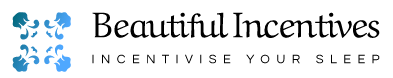 Beautiful Incentives logo