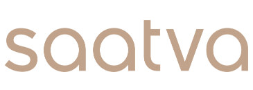 The Saatva logo